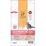 日清ペットフード JPスタイルゴールド 離乳期~1歳までの幼猫用 700g 【ペット用品】