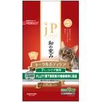 日清ペットフード JPスタイル 7歳以上のシニア猫用 2.5Kg 【ペット用品】
