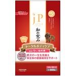 日清ペットフード JPスタイル 離乳期~1歳未満の幼犬用 800g 【犬用・フード】 【ペット用品】