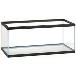 ジェックス マリーナ ガラス水槽 600L LO...の商品画像