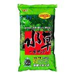 ジェックス 水草一番サンド 8Kg 【水槽用品】 【ペット用品】