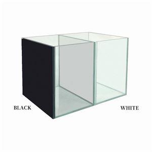 ジェックス グラステリア ベタ ホワイト 【水槽用品】 【ペット用品】