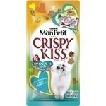 (まとめ)ネスレ モンプチクリスピーキッスハワイアン30g 【猫用・フード】【ペット用品】【×30セット】