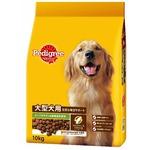 PDN26大型犬ビーフ&チキン&野菜10kg 【ペット用品】