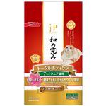 (まとめ) 日清ペットフード JP-CATトータルBCきれい7歳1kg 【ペット用品】 【×12セット】