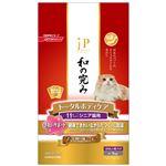 (まとめ) 日清ペットフード JP-CAT TBCきれい11歳1kg 【ペット用品】 【×12セット】