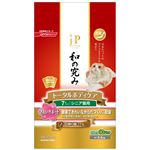 日清ペットフード JP-CAT TBCきれい7歳2.5kg 【ペット用品】