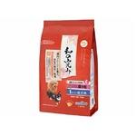 日清ペットフード JP-DOG和の究み超小粒 成犬2.1K(ドッグフード)【ペット用品】