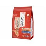 日清ペットフード JP-DOG和の究み大粒 成犬 2.4K(ドッグフード)【ペット用品】