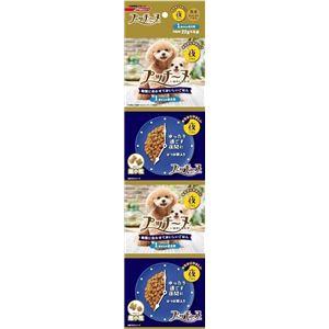 (まとめ)日清ペットフード プッチーヌD 夜ごはん成犬 22gX4P (猫用・フード)【ペット用品】【×45 セット】
