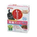 (まとめ)日清ペットフード JP-CAT SHケア腎臓お魚 200g (猫用・フード)【ペット用品】【×12 セット】