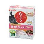(まとめ)日清ペットフード JP-CAT SHケア腎臓チキン200g (猫用・フード)【ペット用品】【×12 セット】