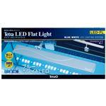 テトラ LEDフラットライト LED-FL