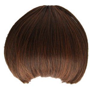 前髪ウィッグMA-5ナチュラル(耐熱)