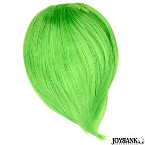 前髪ポイントウィッグ 7color【カラーウィ...の紹介画像3