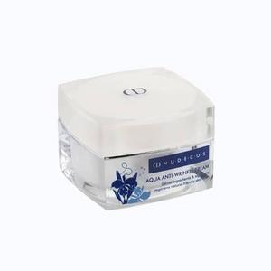 アクア ナイトクリーム 30ml 【美容クリーム】