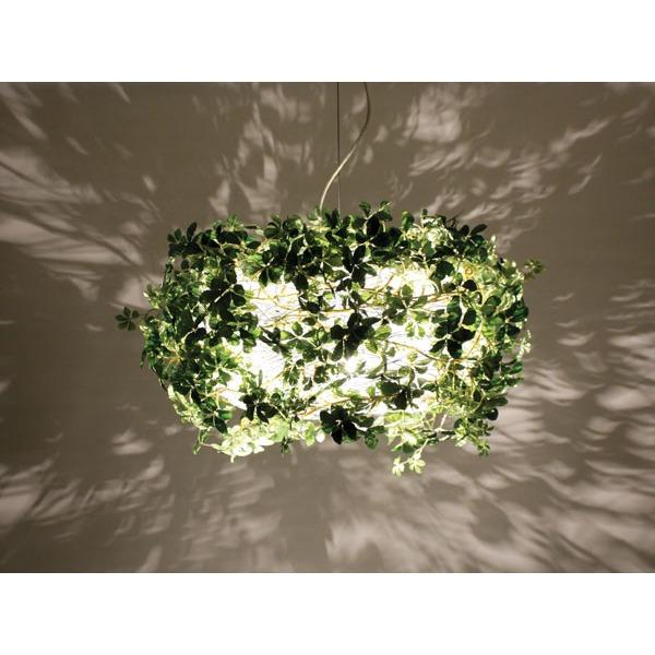 おしゃれでシンプルなデザイン照明 Orland-big pendant lamp オーランドピッグペンダントランプ