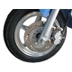 Terra Motors(テラモーターズ) 電動バイク BIZMO  写真3