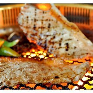 超希少!純血アグー(琉球在来種黒豚) 焼肉用1kg 箱入り 【石垣島直送】