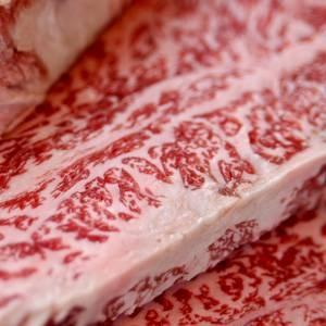 最高級 石垣牛ステーキ 250g×4枚 A5・4クラス【石垣島の牧場から直送】
