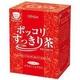 「ポッコリすっきり茶PREMIUM15包」 【1箱】 - 縮小画像1