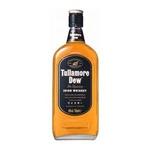 【アイリッシュウイスキー】 タラモアデュー 700ml
