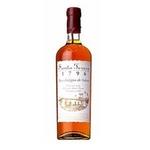 【ラム】 サンタテレサ 1796 700ml ラム酒