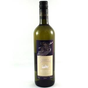 ワイン カペラ ビアンコ 750ml - 拡大画像