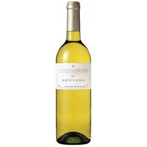 【ワイン】スペイン産 ヌヴィアナ(コドーニュ社)...の商品画像