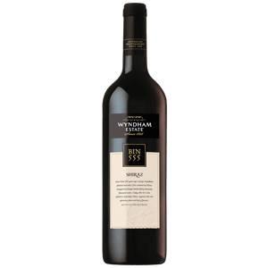 【ワイン】 ウィンダム エステート BIN555...の商品画像