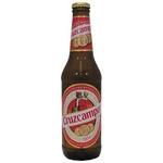 スペイン【海外ビール】 クルスカンポ 330ml 24本