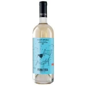 【ワイン】イタリア産 ピノ グリージョ デッレ ヴェネツィエ - 拡大画像