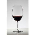 RIEDEL(リーデル) グラス ヴィノム 6416/0 ボルドー