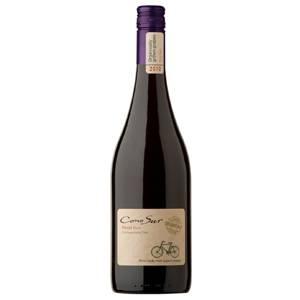 【ワイン】チリ産 コノスル オーガニック ピノノワール