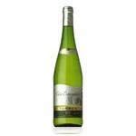 【ワイン】スペイン産 トーレス ヴィニャ エスメラルダの画像