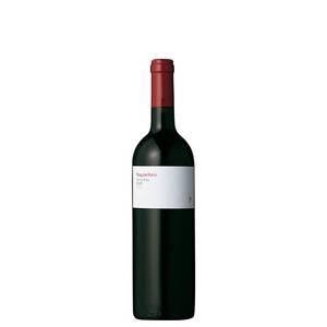 【ワイン】スペイン産 セリェール・ピニョル ラッチ・デ・ライウ 赤  - 拡大画像
