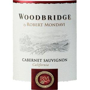 【ワイン】カリフォルニア産 ロバートモンダヴィ...の紹介画像2