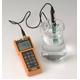 電解還元・水素水マドラー 「銀 水」 (水素水生成器) - 縮小画像3