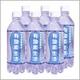 高濃度酸素水(30倍)「有酸素生活」500ml×24本/箱 - 縮小画像2