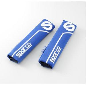 SPC・ショルダーパッド S‐Line BLUE SPC1200