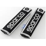 SPC・ショルダーパッド CLASSIC BLACK OPC12120001