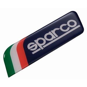 SPC・スクエアエンブレム ITALLAN OPC21220000の詳細を見る