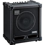 Roland(ローランド) アンプ Bass Amplifier CB-60XL