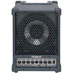 Roland(ローランド) 小型多目的モニター・アンプ Cube Monitor CM-30