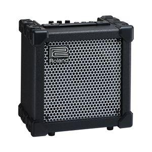 Roland(ローランド) ギター・アンプ Guitar Amplifier CUBE-15XL - 拡大画像