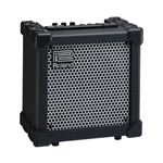 Roland(ローランド) ギター・アンプ Guitar Amplifier CUBE-15XL