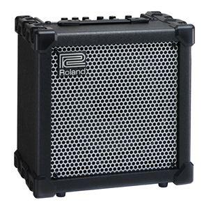 Roland(ローランド) ギター・アンプ Guitar Amplifier CUBE-40XL - 拡大画像