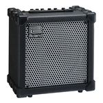 Roland(ローランド) ギター・アンプ Guitar Amplifier CUBE-40XL