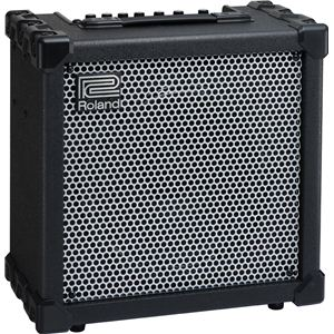 Roland(ローランド) ギター・アンプ Guitar Amplifier CUBE-80XL - 拡大画像
