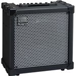 Roland(ローランド) ギター・アンプ Guitar Amplifier CUBE-80XL